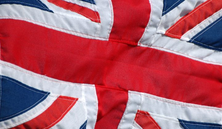 Union Jack | UK Flag | First Migration Immigration Consultants