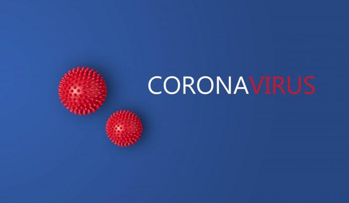 The Latest Coronavirus Uk Visa News Guidance First Migration